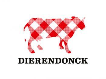 Atelier Dierendonck
