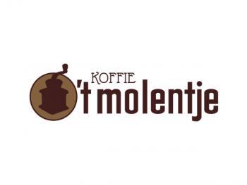 KOFFIE 't Molentje